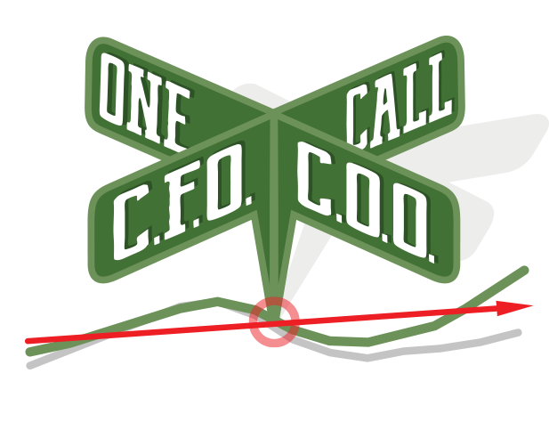 OneCall_Logo-Graph.png