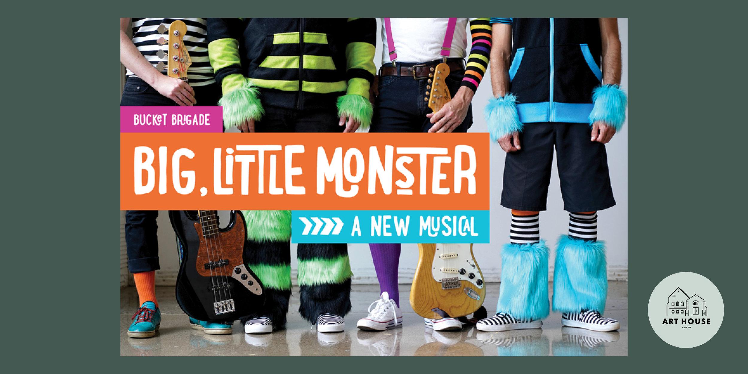 Monstershow.jpg