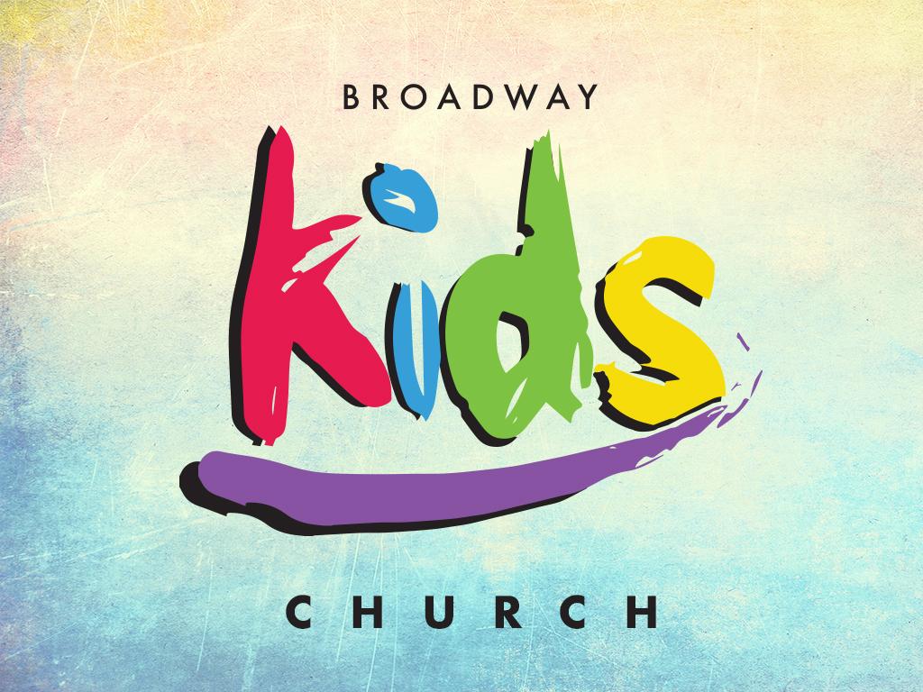 BROADWAY KIDS CHURCH.jpg