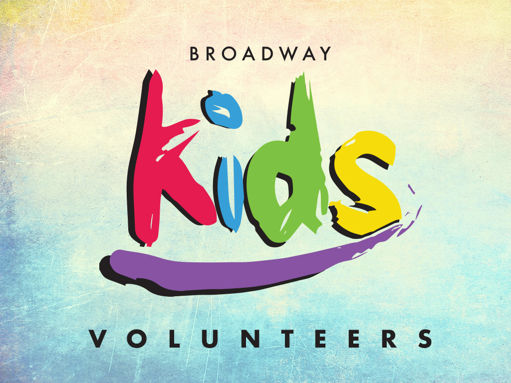 BROADWAY KIDS VOLUNTEERS.jpg