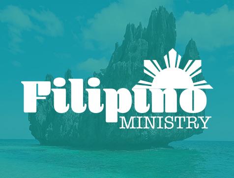 Filipino-Ministry.jpg