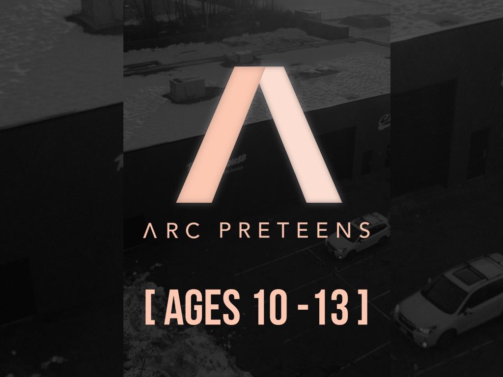ARC PRETEENS.jpg