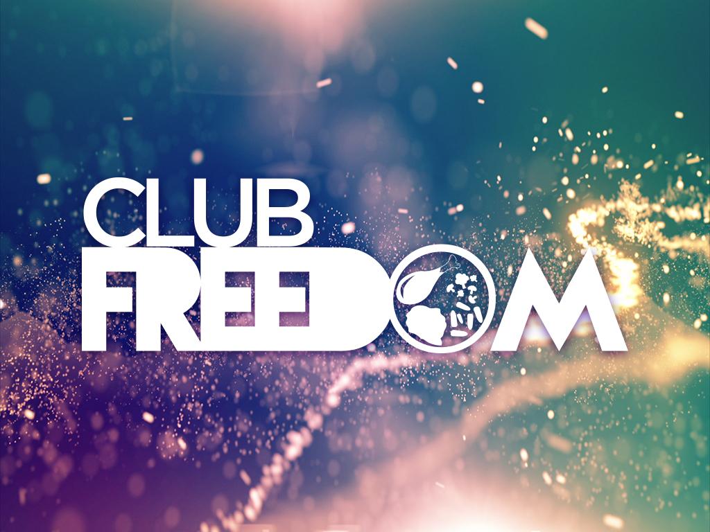 CLUB FREEDOM.jpg