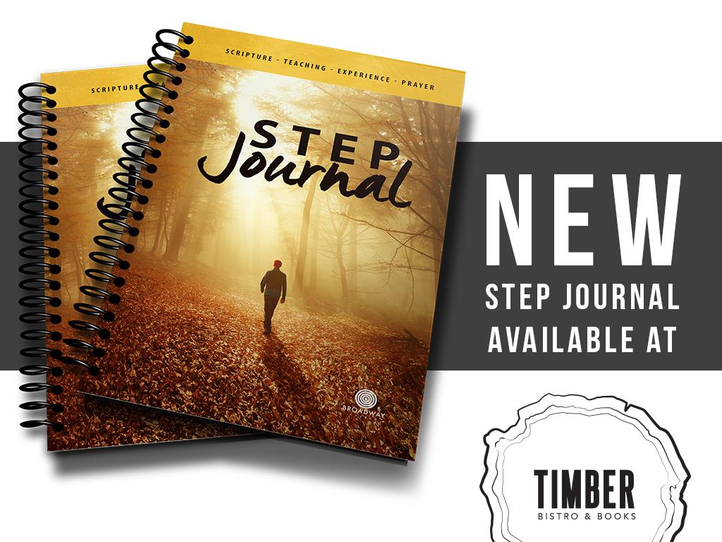 Poster STEP JOURNAL - Slide.jpg