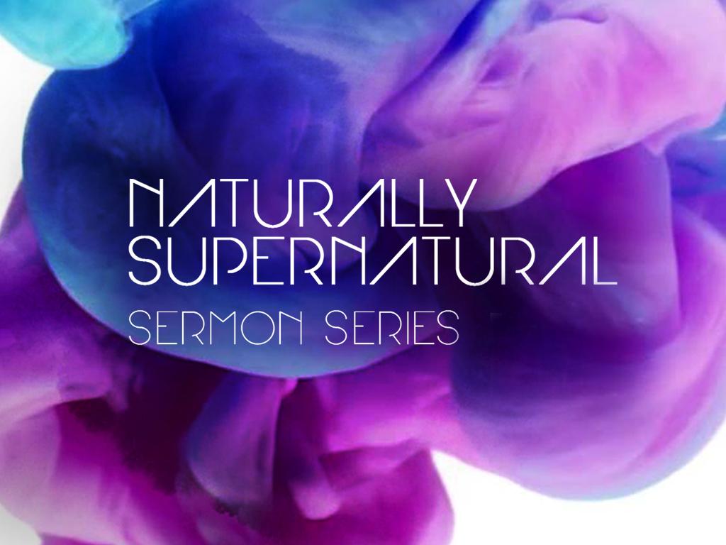 Supernatural - Website.jpg