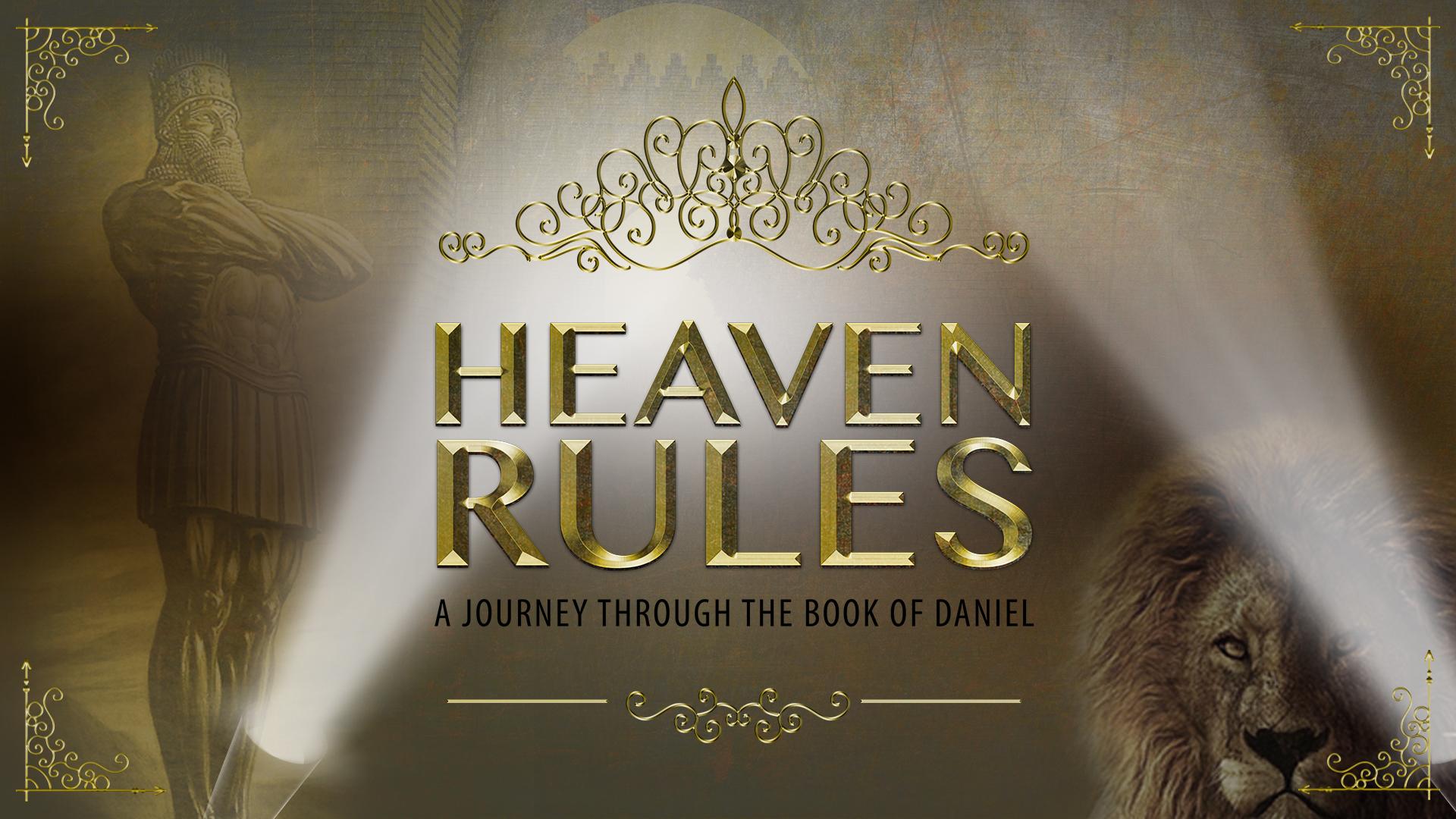 Website sermon - Heaven Rules.jpg