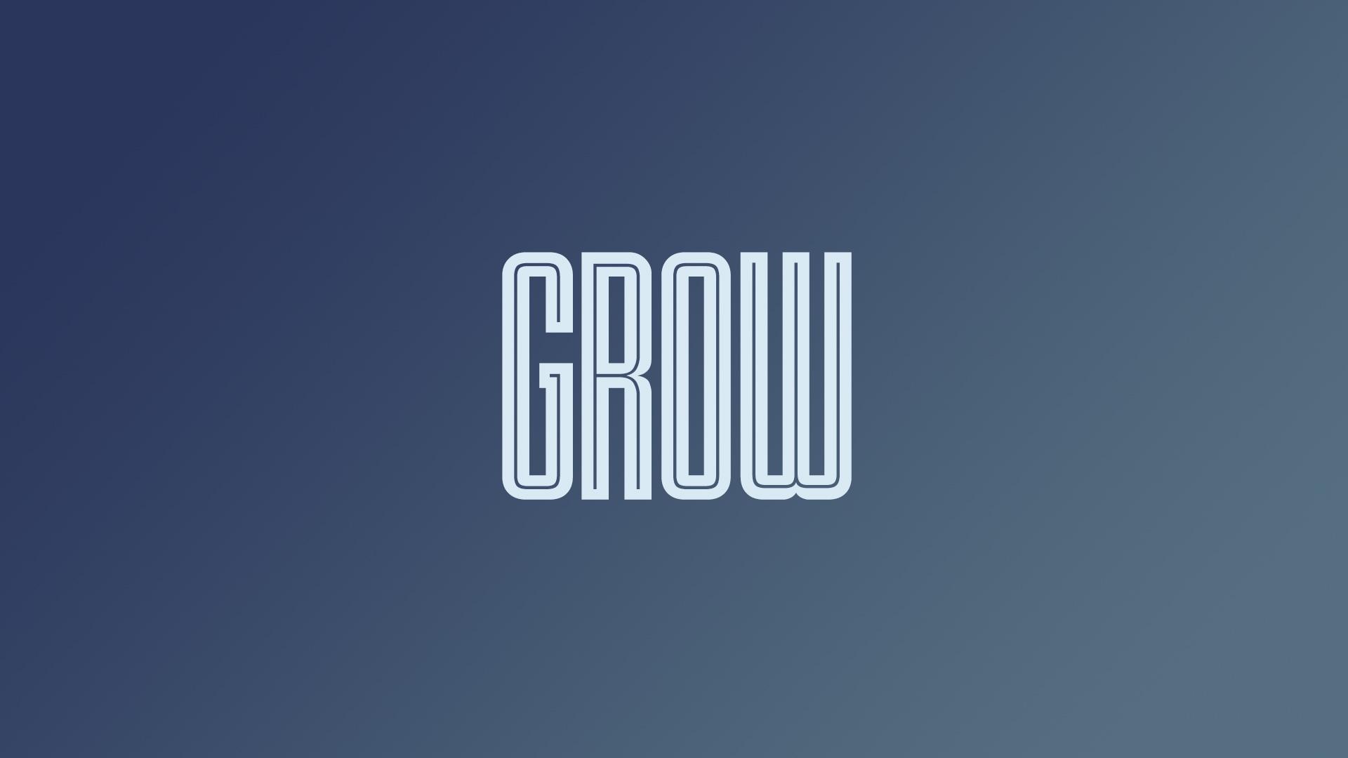 Website sermon - GROW.jpg
