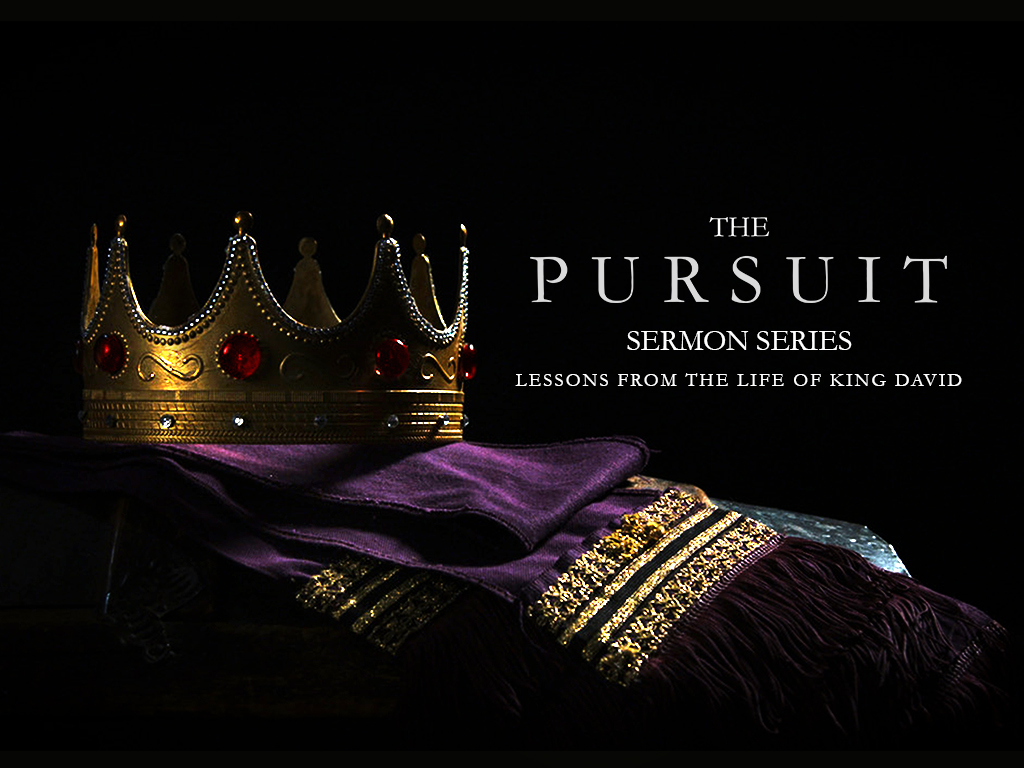 Pursuit - Website.jpg