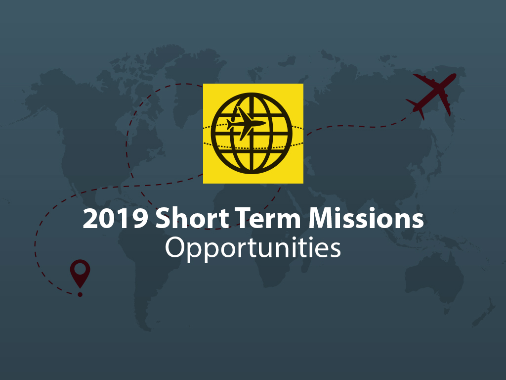2019 Short Term Missions - Website.jpg