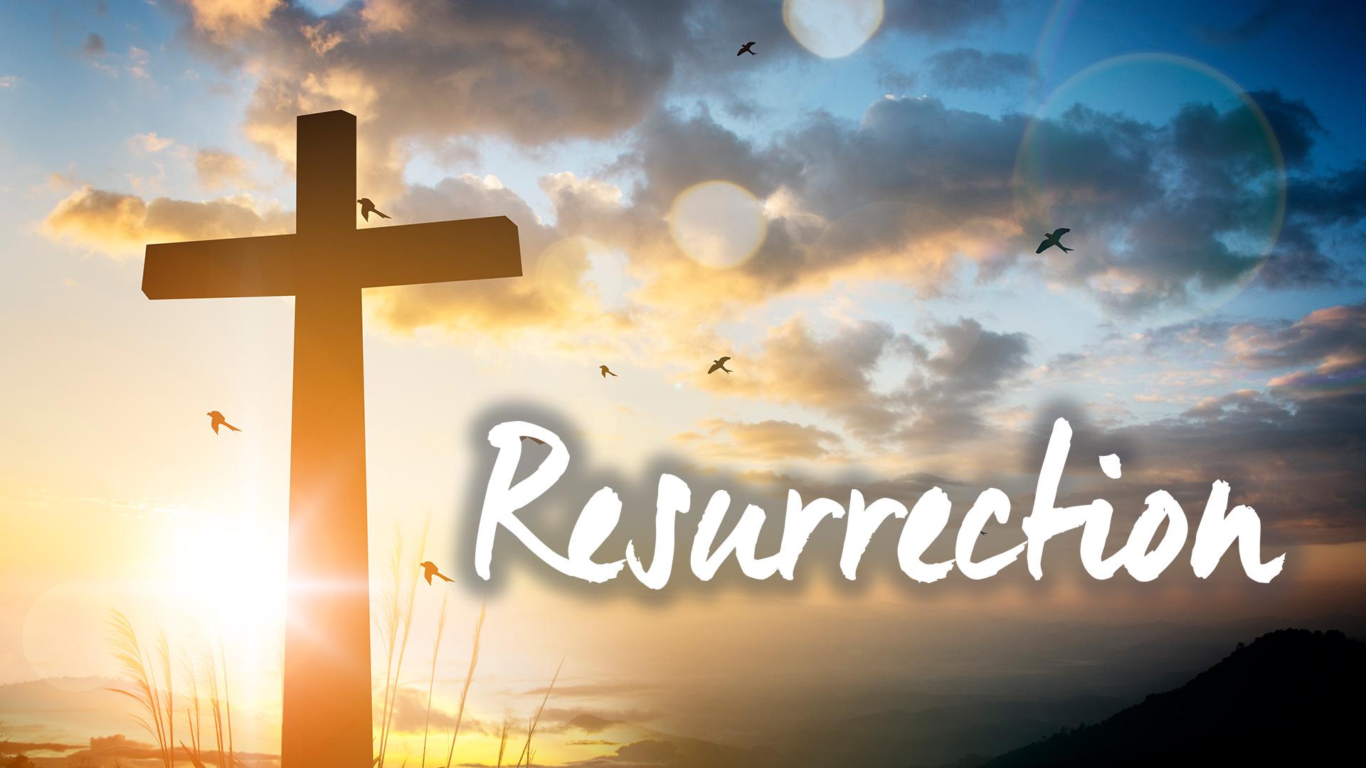 Website sermon - Resurrection.jpg