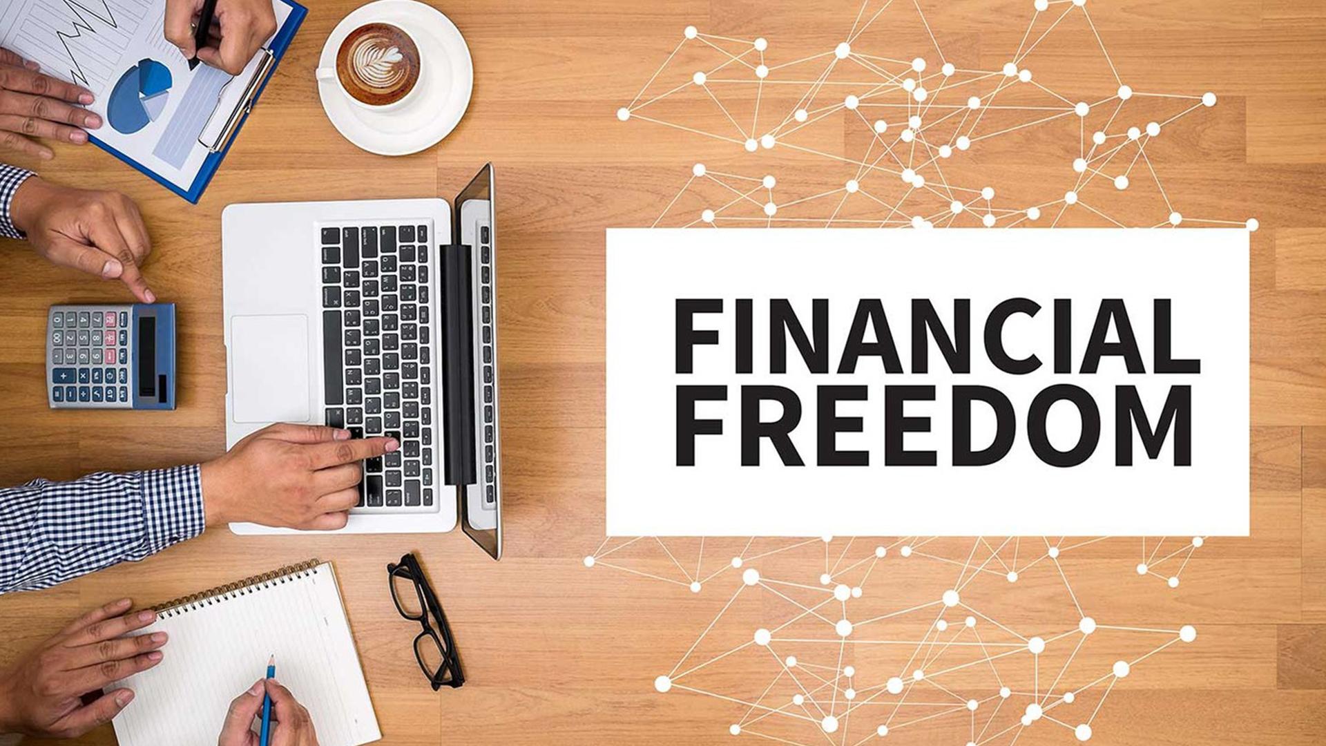 Website sermon - Financial Freedom.jpg