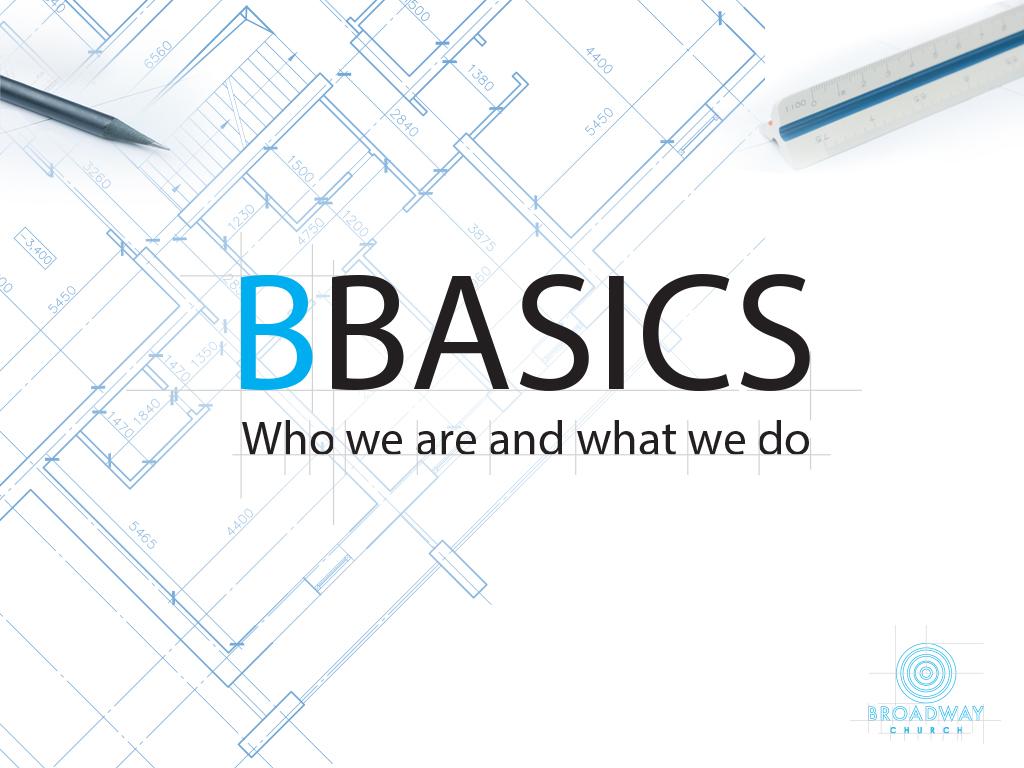 Broadway Basics - WEB.jpg