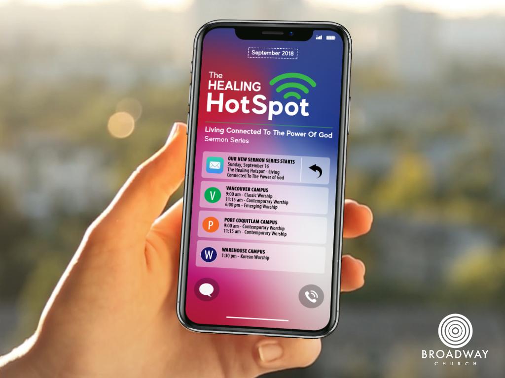 THE HEALING HOTSPOT - Website.jpg