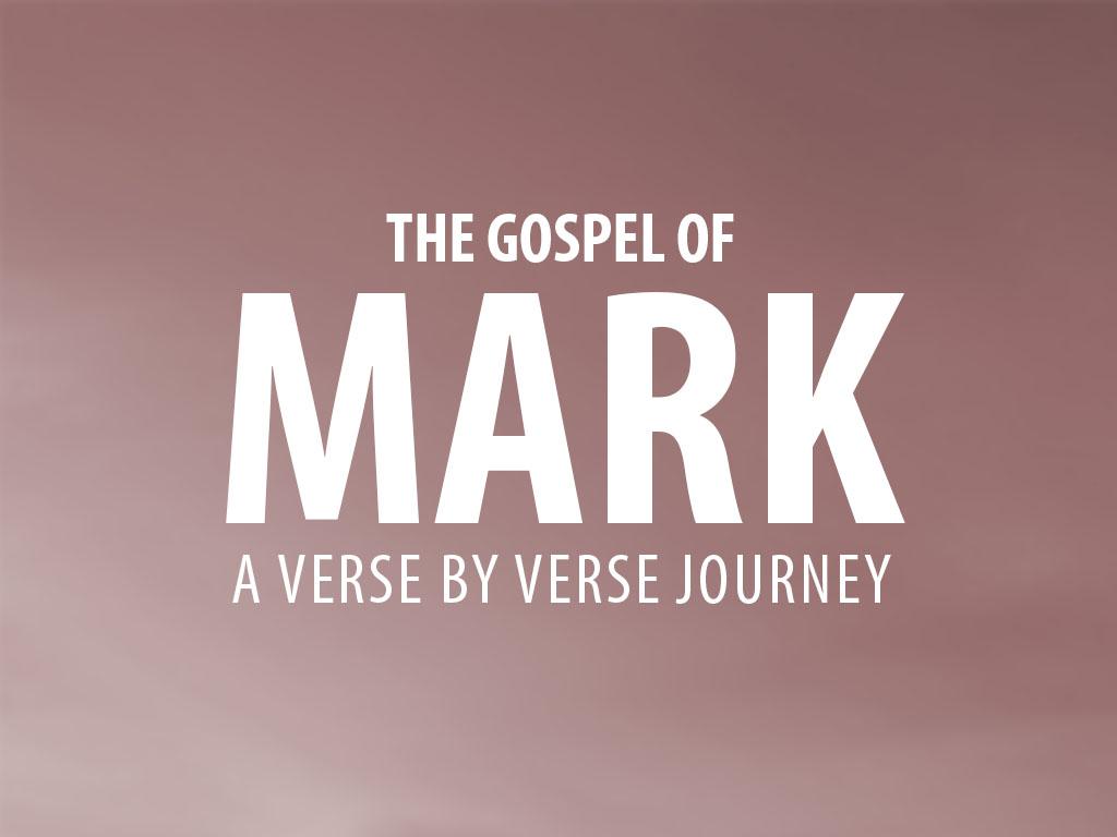 The Gospel of Mark - Website.jpg