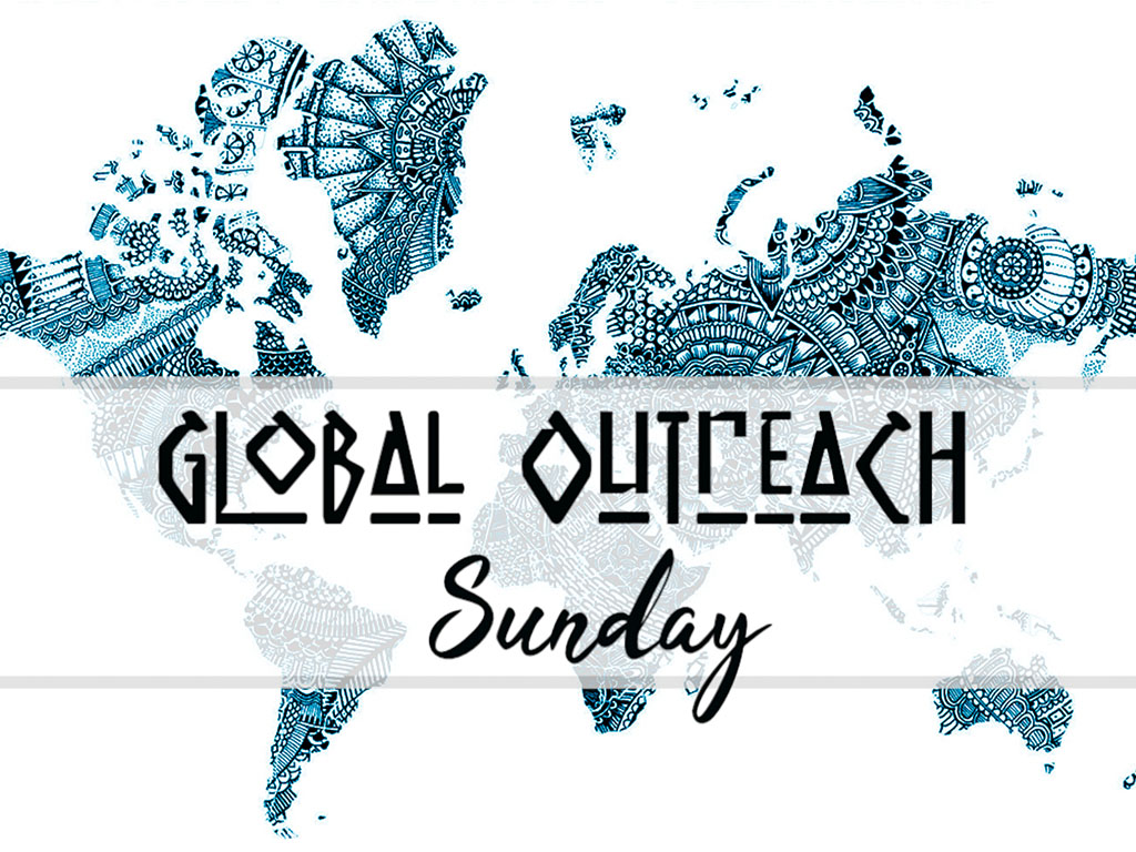 Global Sunday 2018 fall - Website.jpg