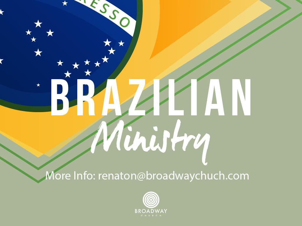 Generic Bway 2018 - Brazilian MinistrySlide.jpg