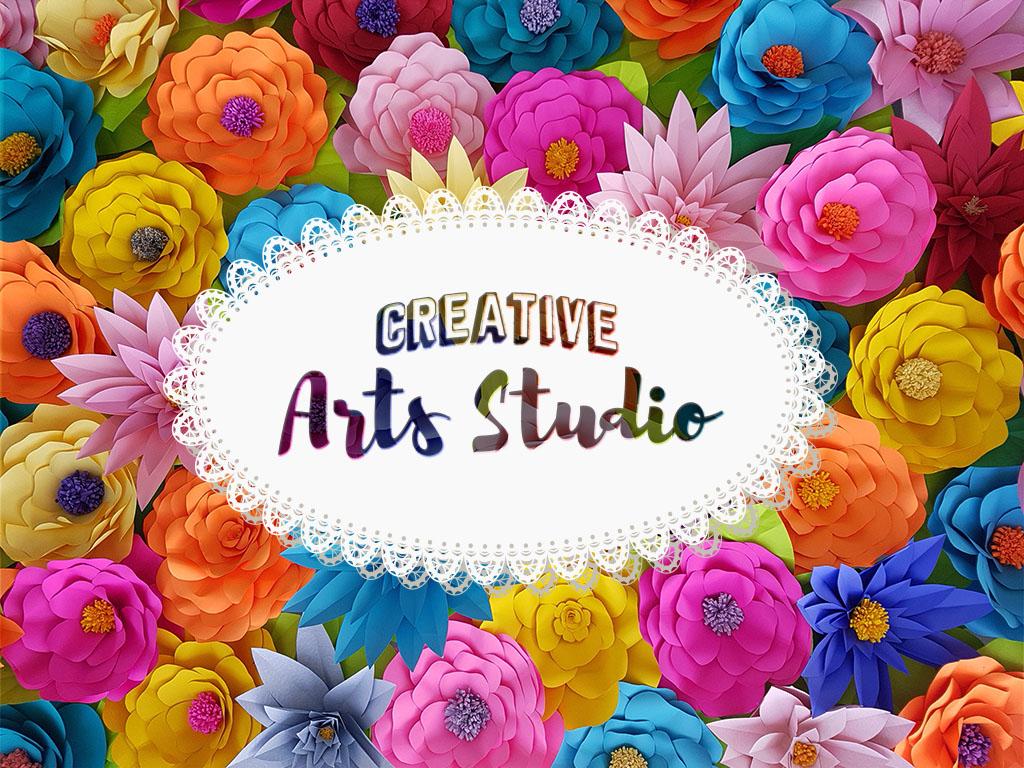 Creative Arts Studio - New Hours - Website.jpg