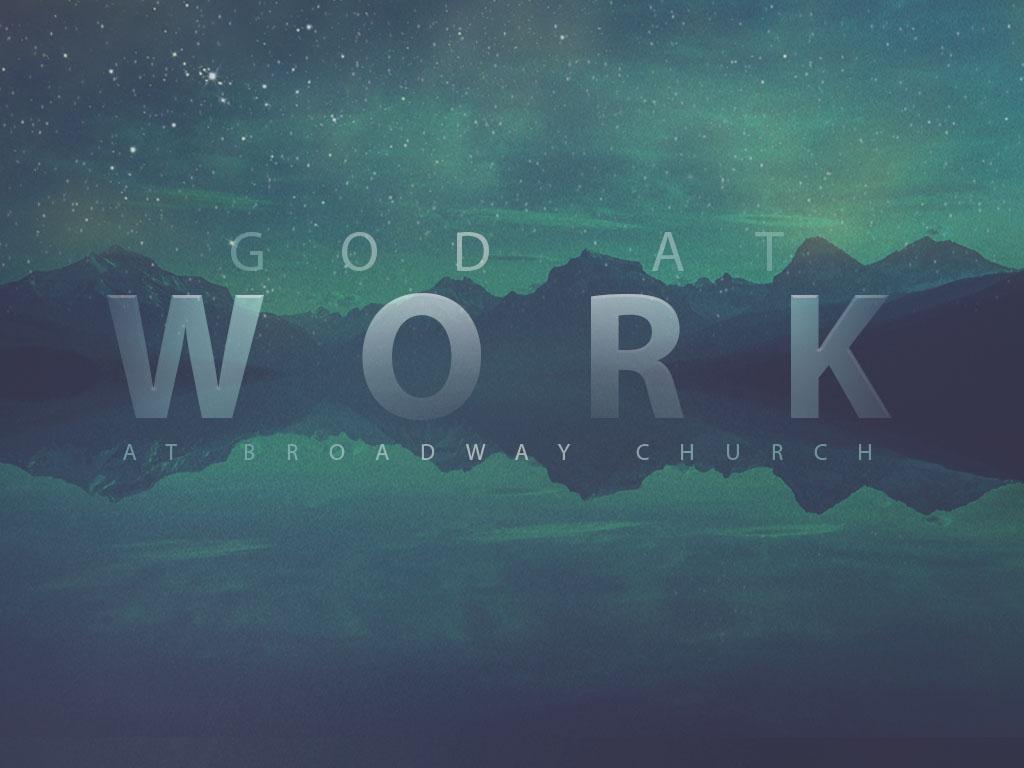 God at Work - Slide.jpg