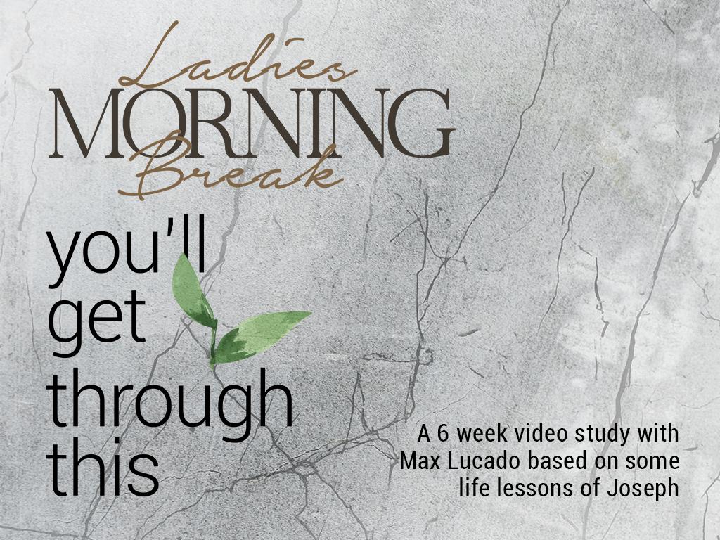 Ladies Morning Break_2019 -Website.jpg