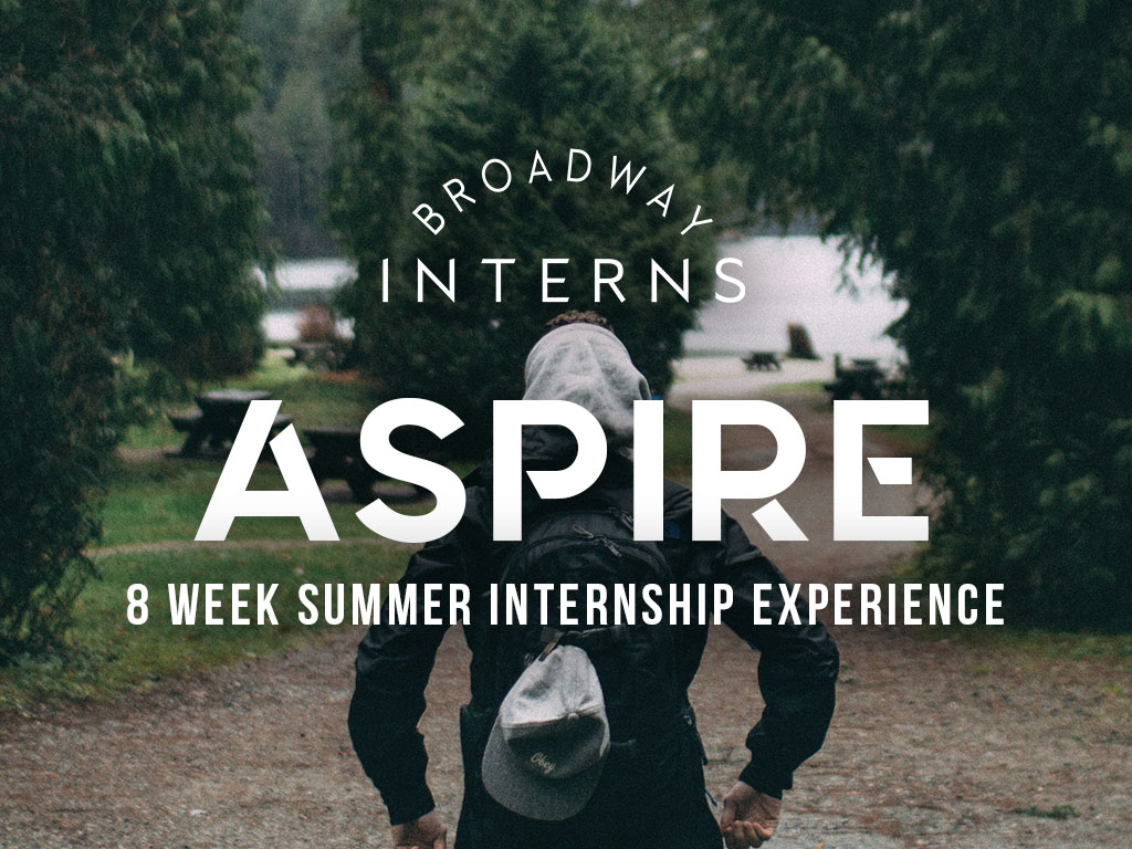 Interns 2019 - Website.jpg