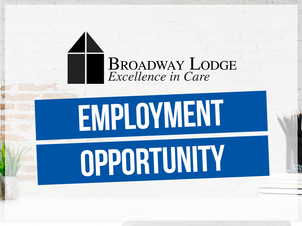 LODGE EMPLOYMENT OPPORTUNITY - Website.jpg