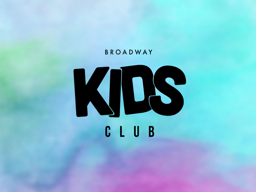 Kids Club - 2019 - Website.jpg