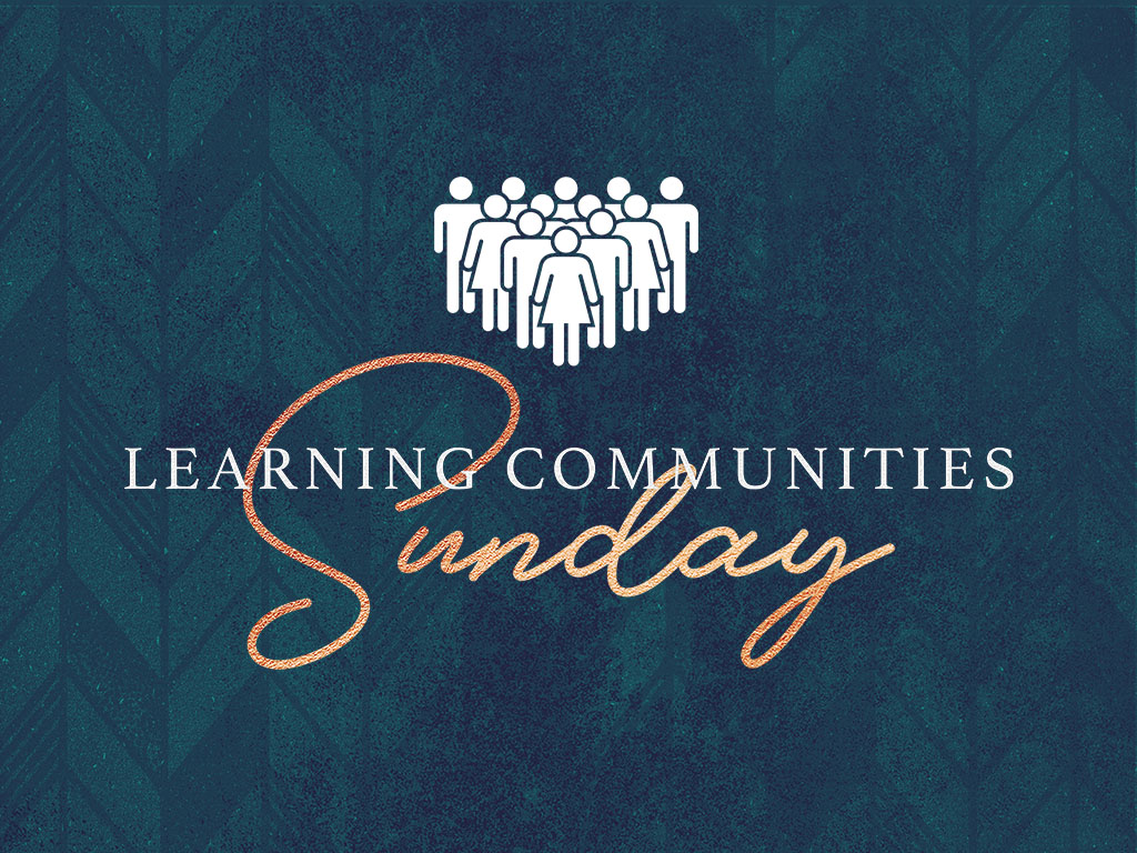 Sunday Learning Communities b - Website.jpg