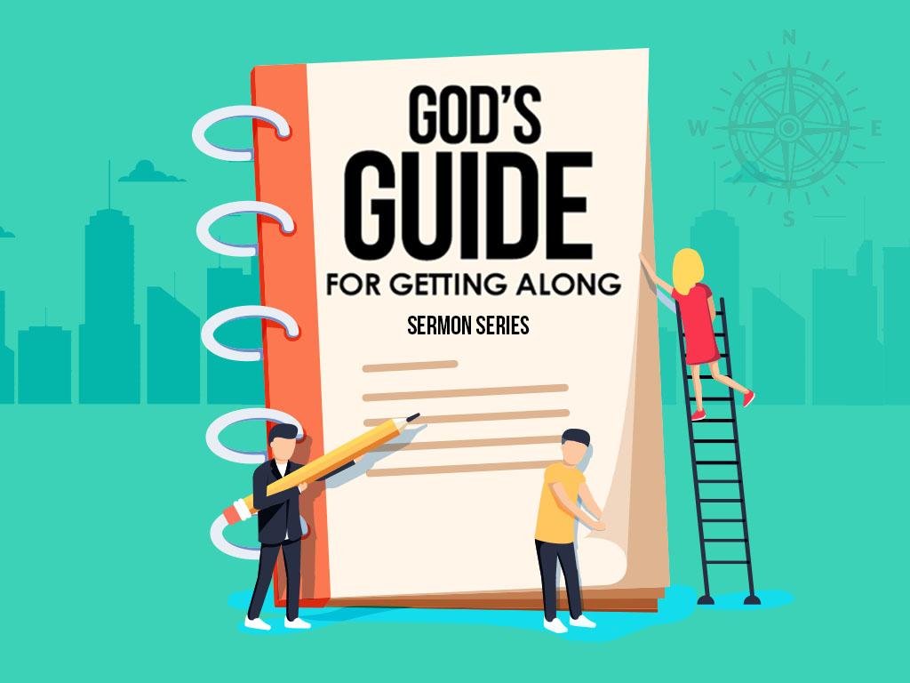 God's Guide Sermon Series - Website.jpg