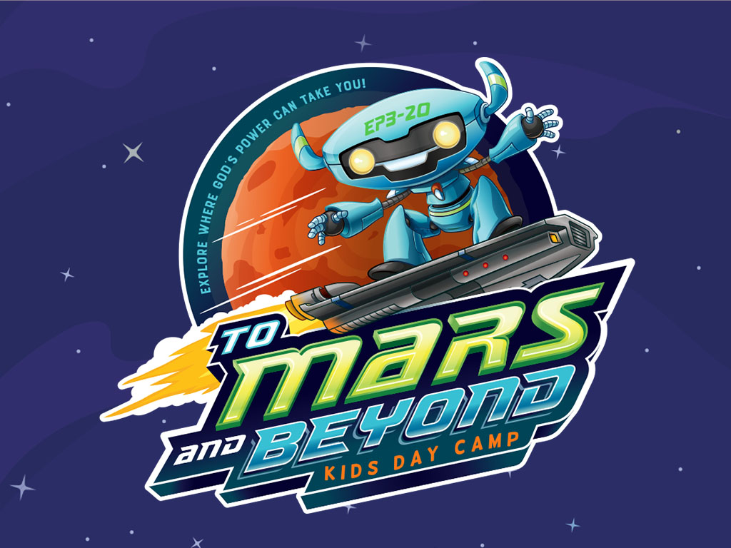 To Mars and Beyond Kids camp - Website.jpg