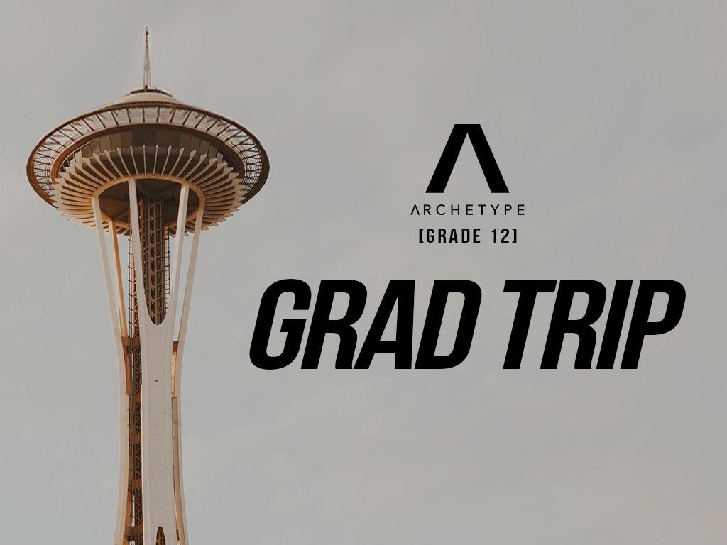 GRAD TRIP - Website.jpg