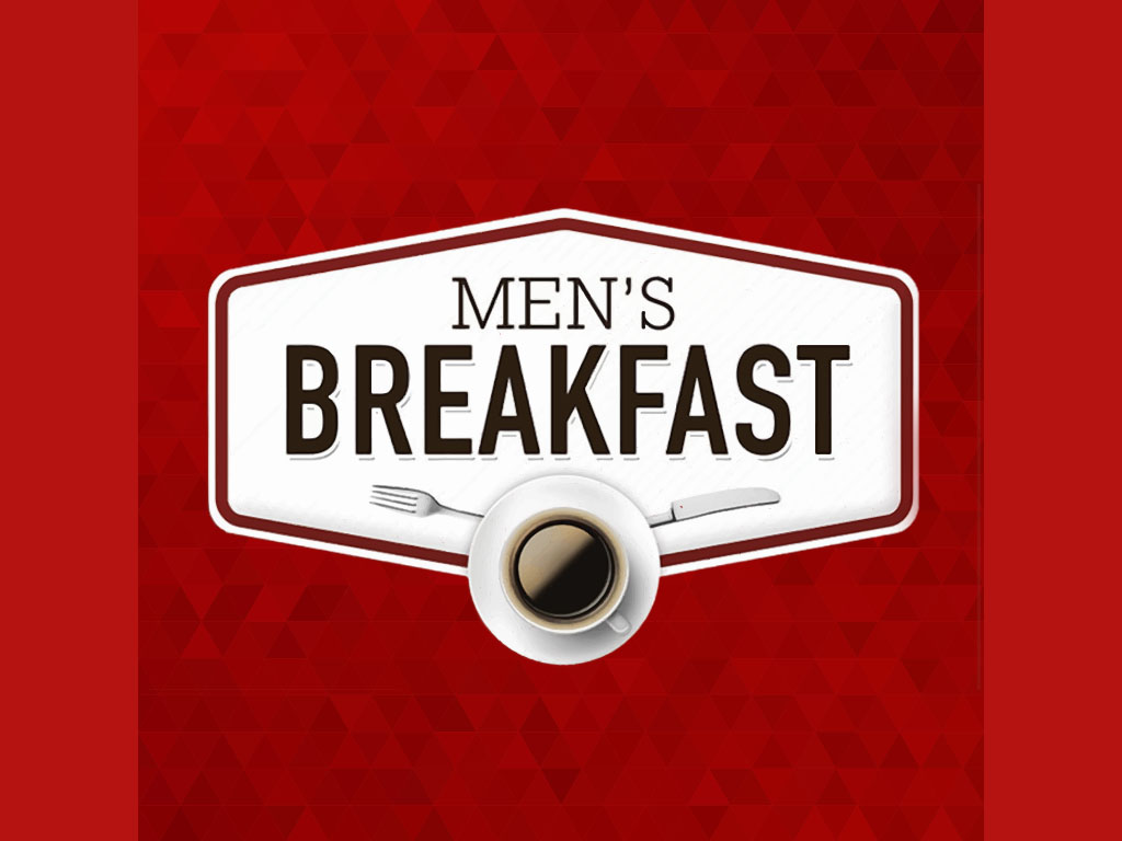 Men's Breakfast - Website.jpg