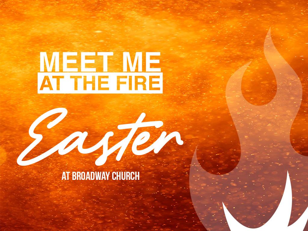 Easter Sunday - Website.jpg