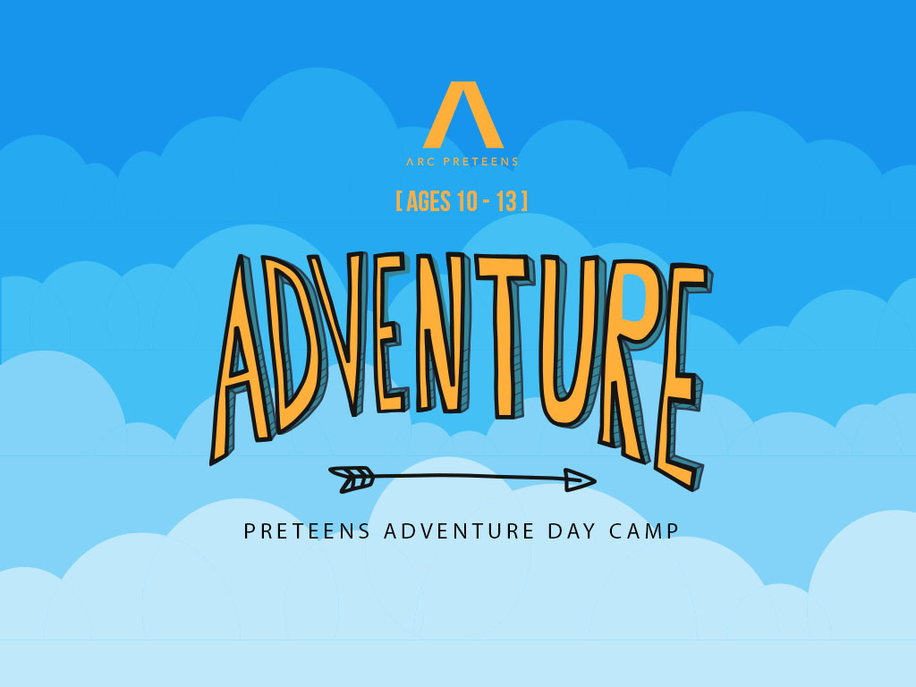 Preteens Adventure Day Camp - Website.jpg