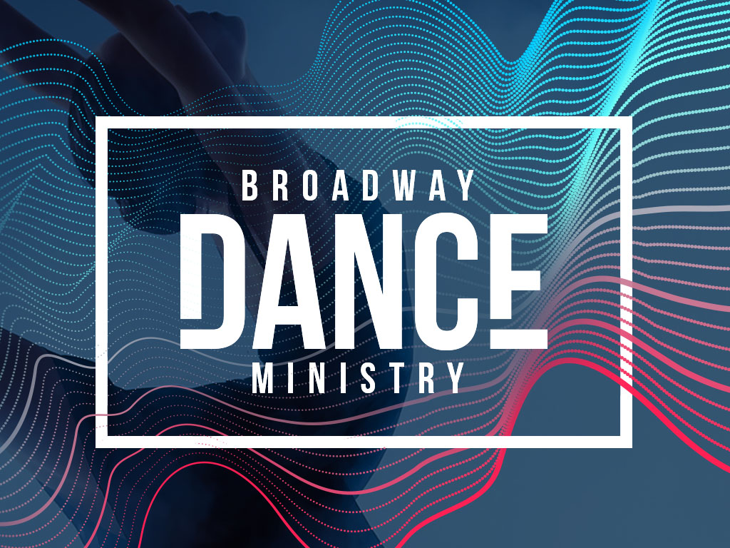 Dance Ministry Poster - Website.jpg