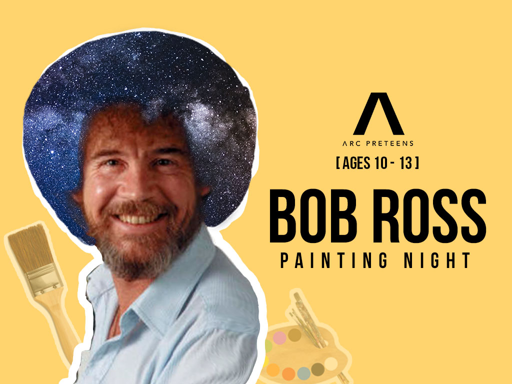 Bob Ross Paint Night - Website.jpg