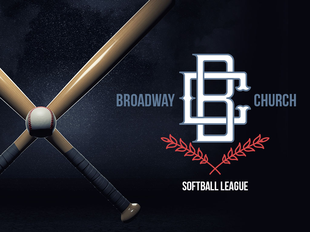 Broadway Softball League - Website.jpg