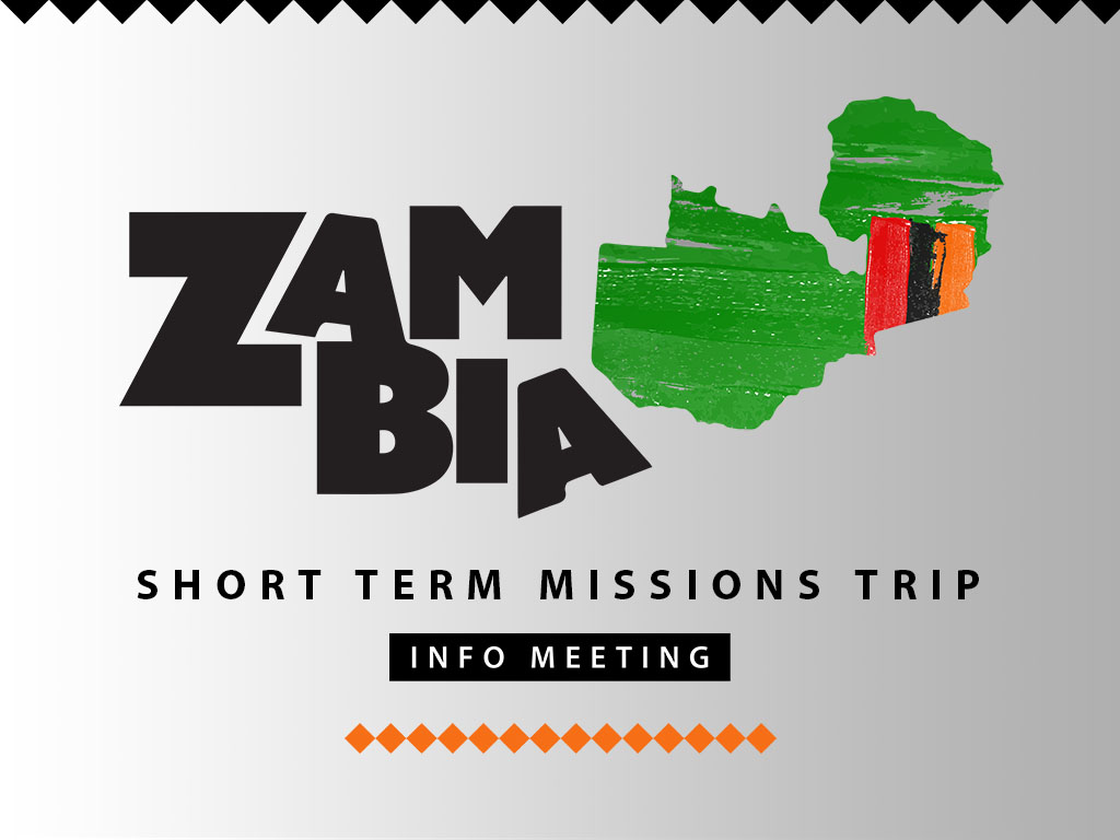 Zambia STM 2019 - Website.jpg