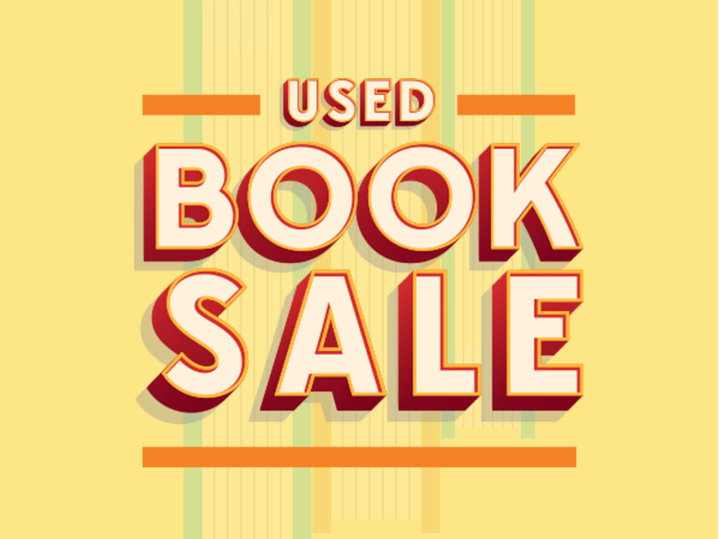 Used Book Sale 2019 - Website.jpg