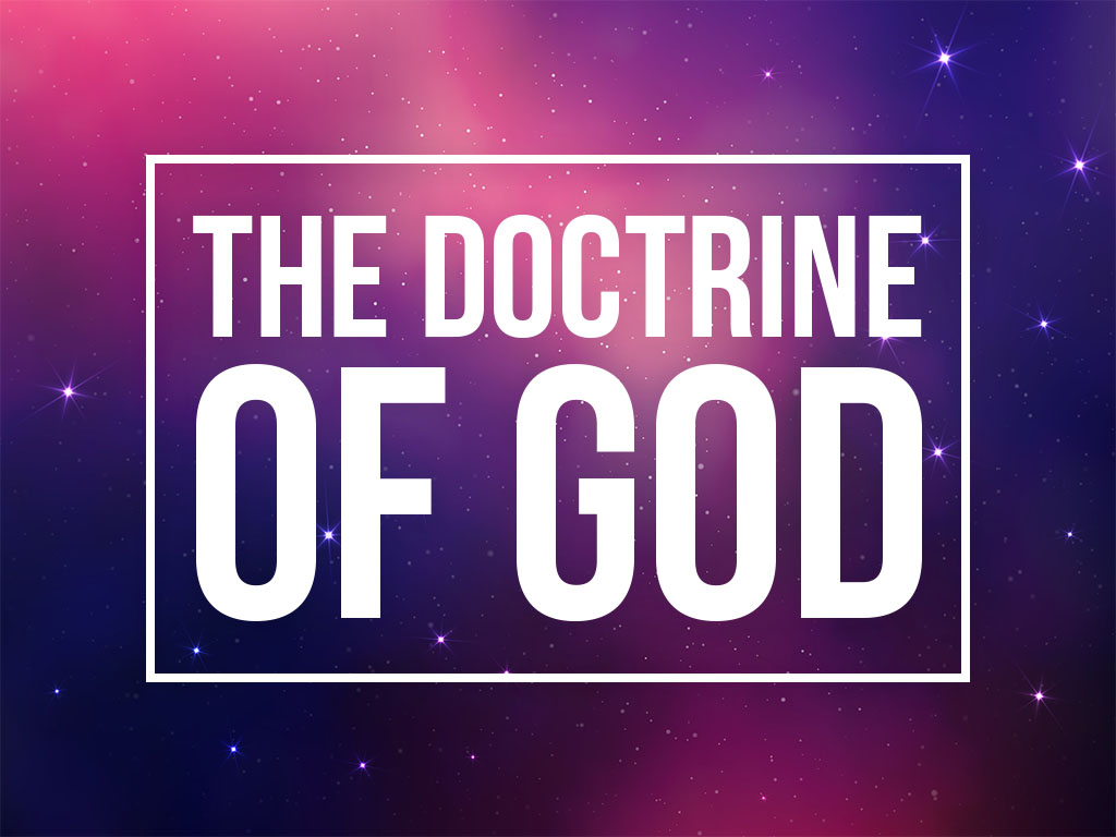 Doctrine of God - Slide.jpg