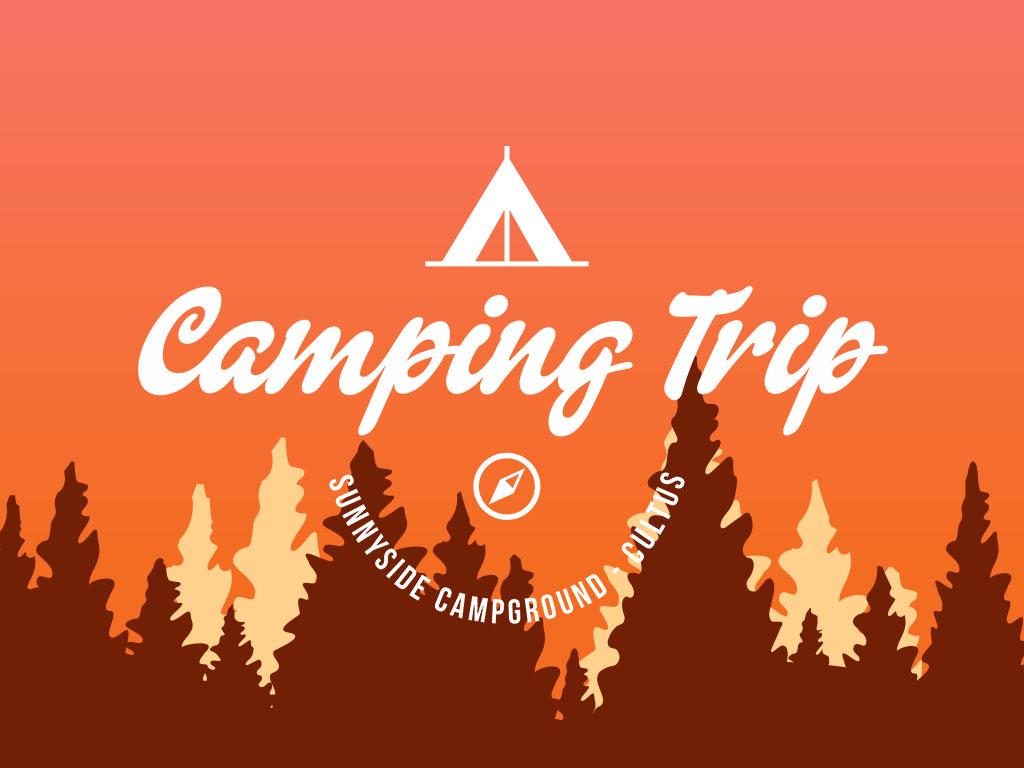 YA - Camp 2019 - 2 Website.jpg