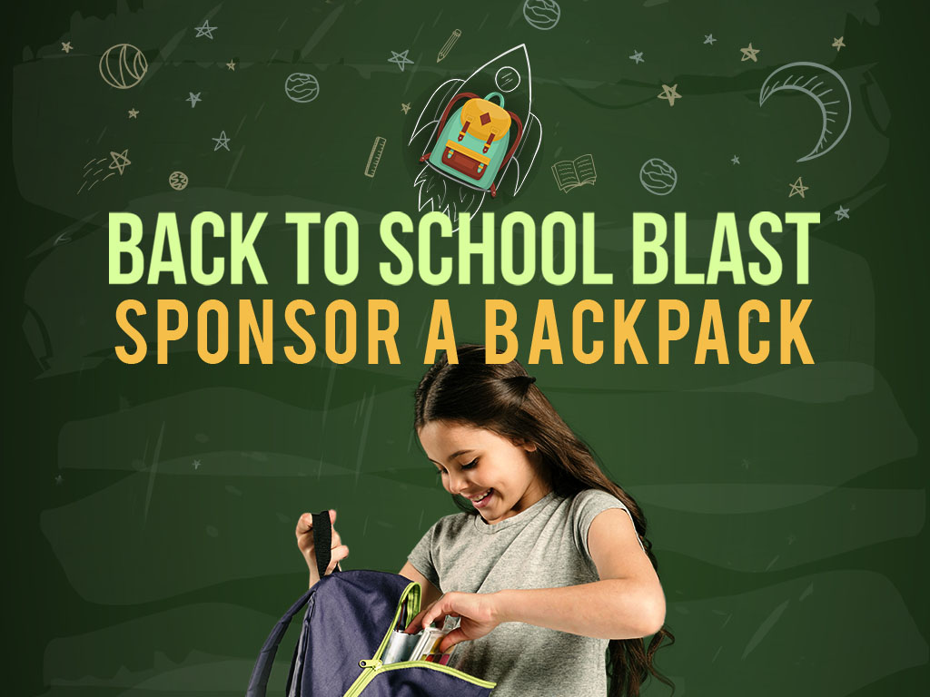 Back to School Blast - Sponsor a Backpack - Website.jpg