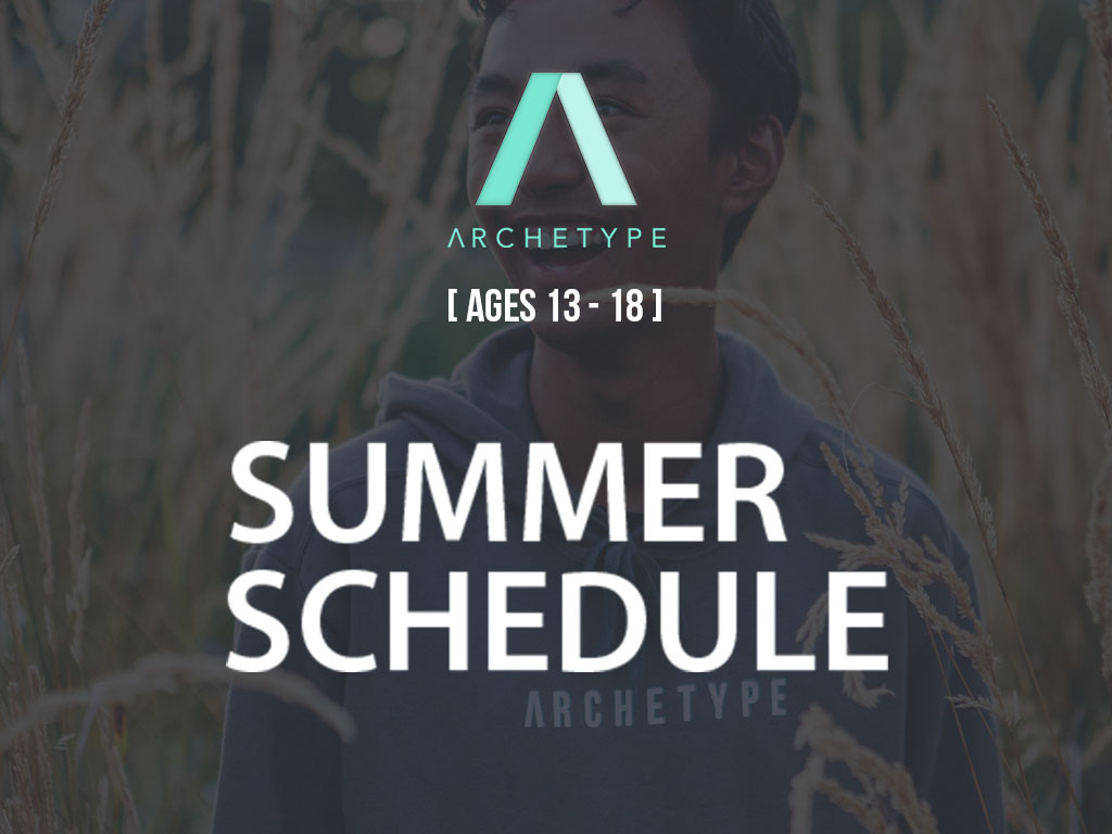 Summer Schedule 2019 - Website.jpg