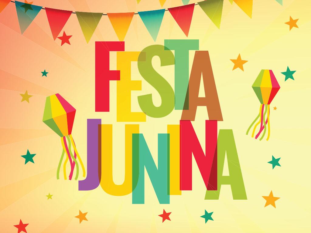 Festa Junina - Artboard 1.jpg
