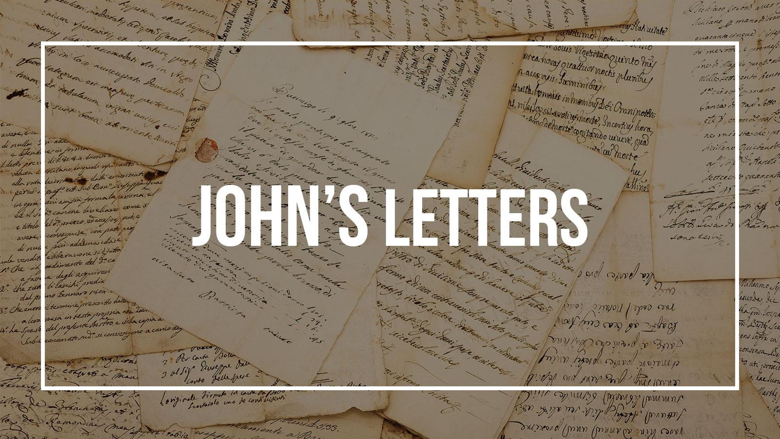 John's Letters - Timber.jpg