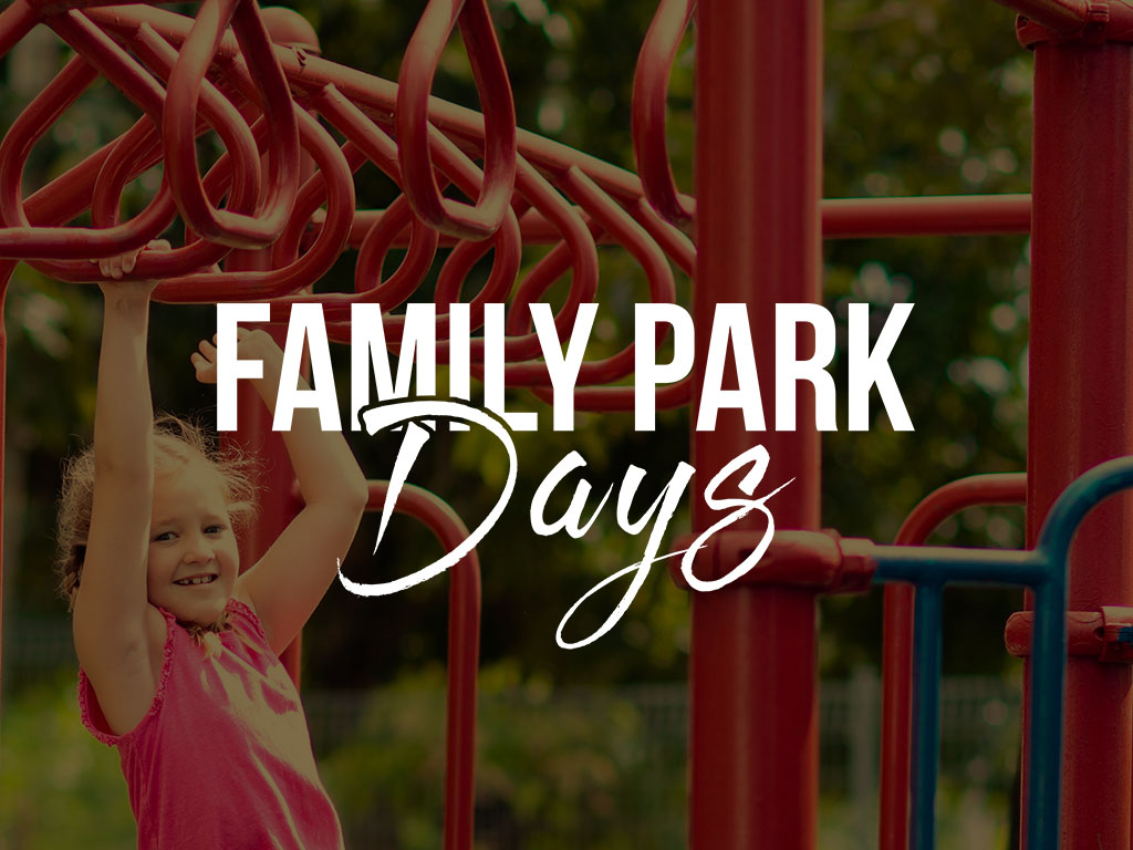 Family Park Day - Website.jpg