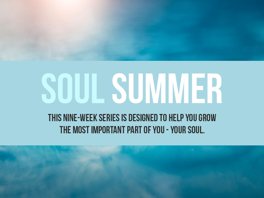 Soul Summer 2019 - Website.jpg