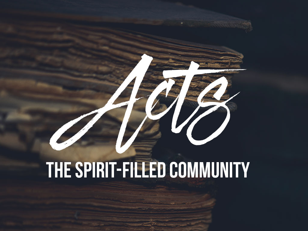 Acts - The spirit filled community - Website.jpg