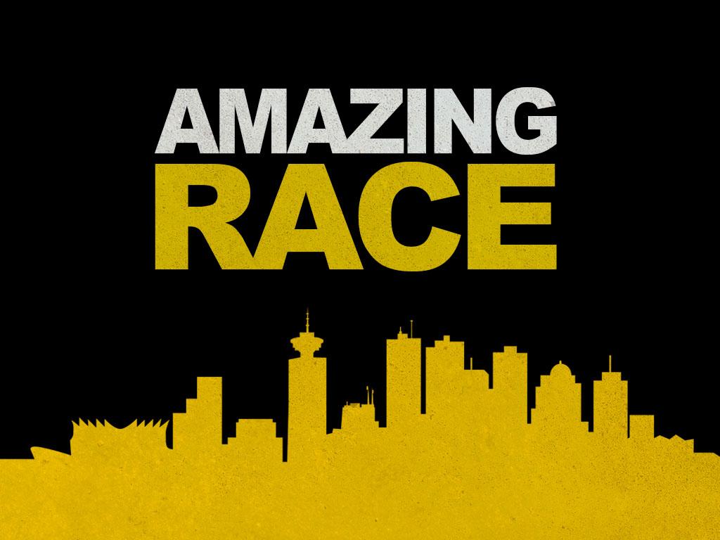 Amazing Race 2019 - Website.jpg
