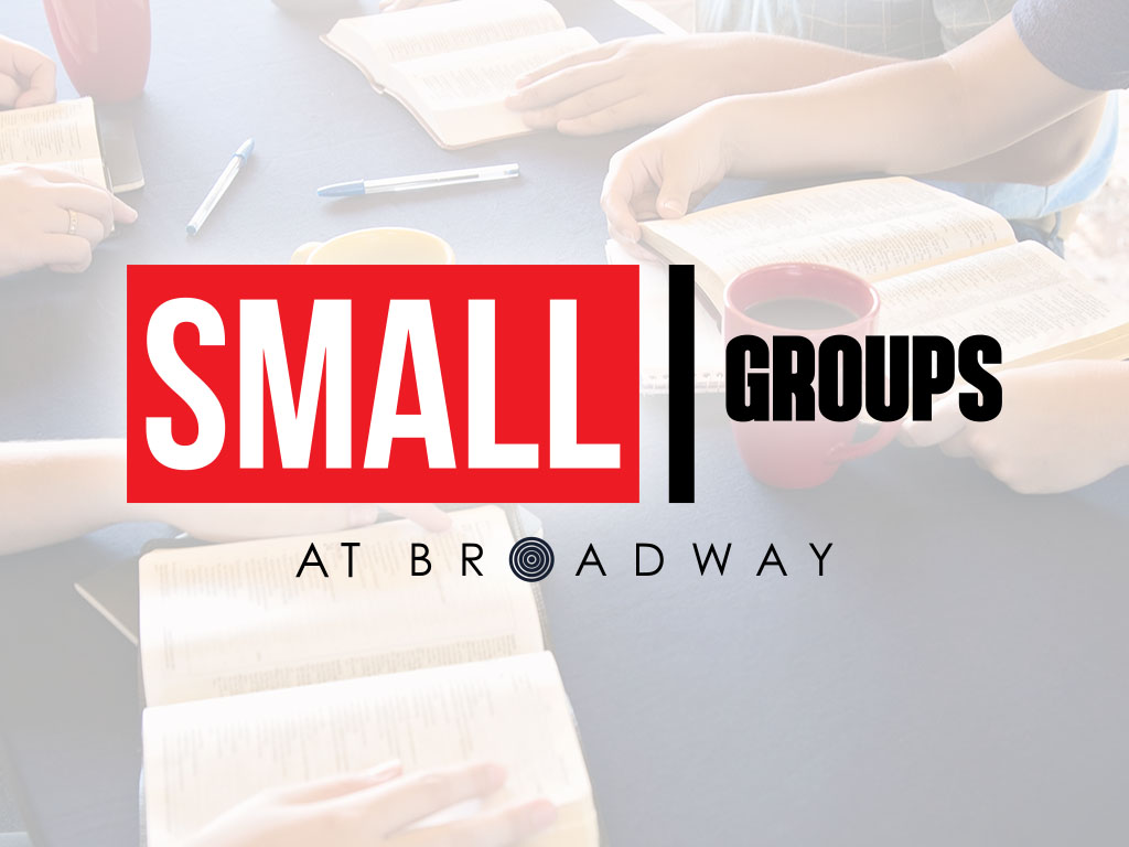 Small GROUPS - Website.jpg