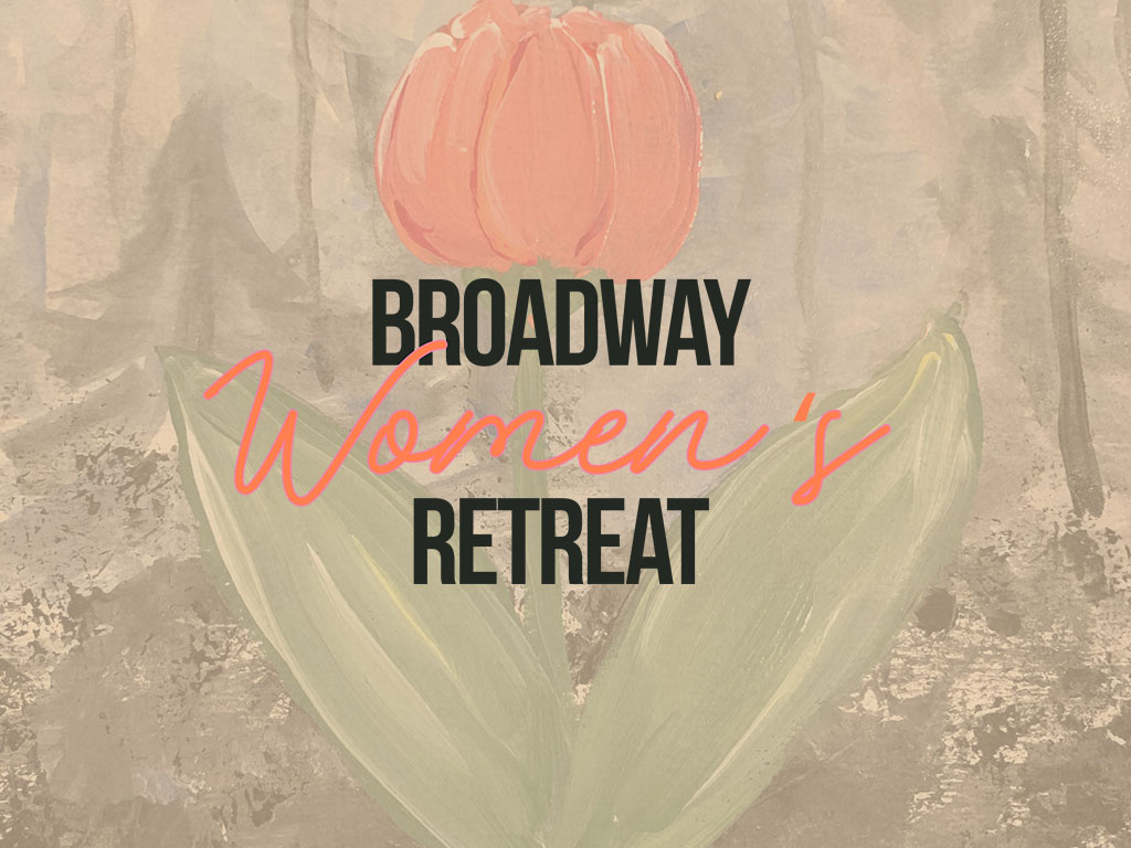 Women's Fall Retreat New - Website.jpg